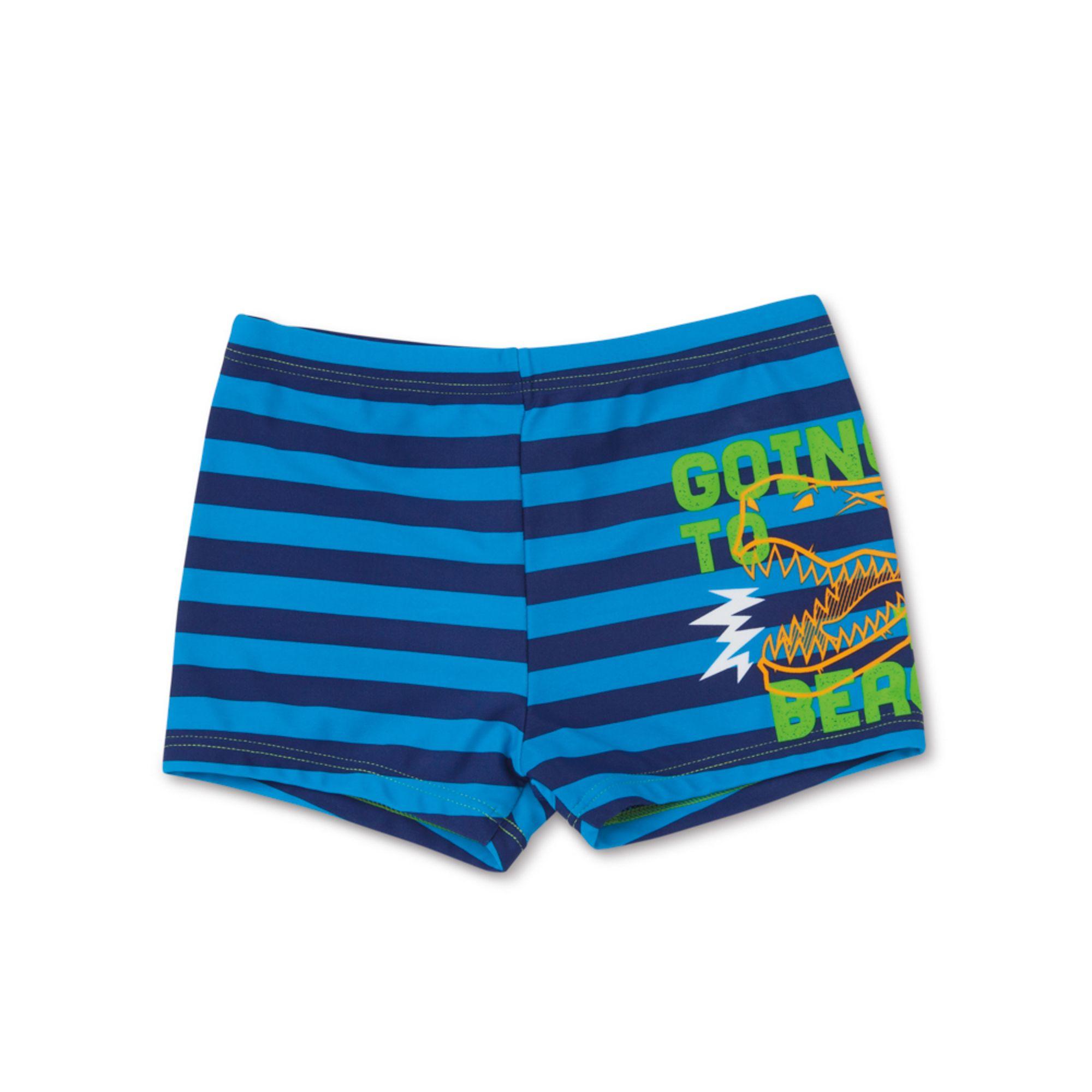 sunga-teen-short-boxer-listrada-azul-dinossauro-puket