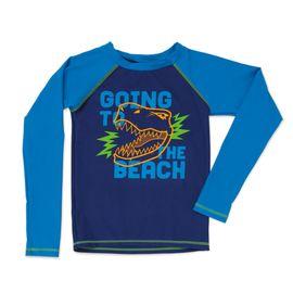camiseta-praia-dino-beach-azul-protecao-solar-puket