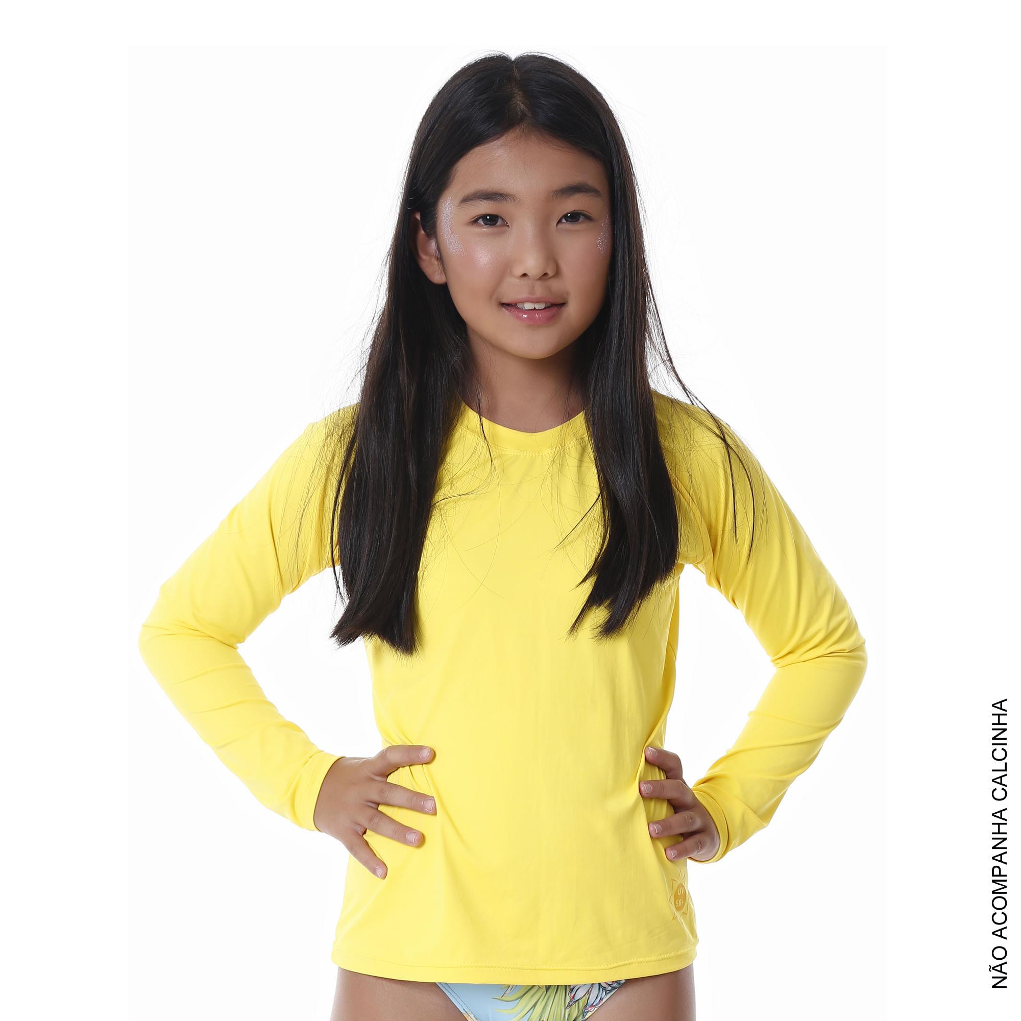 camiseta-infantil-praia-amarela-protecao-solar-unissex-1
