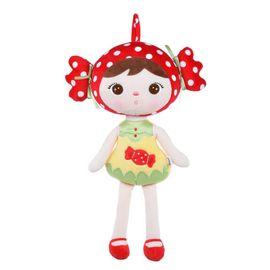 boneca-metoo-jimbao-keppel-red-candy-bala-vermelha-1
