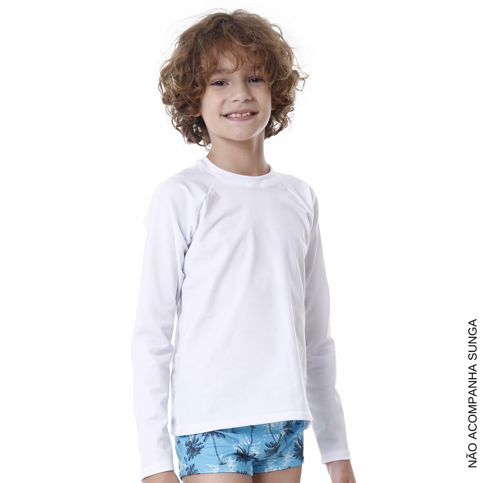camiseta-infantil-praia-protecao-solar-manga-longa-branca-1