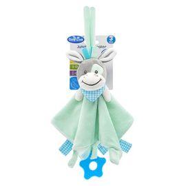 naninha-plush-com-tags-e-mordedor-burrinho-cinza-verde-e-azul
