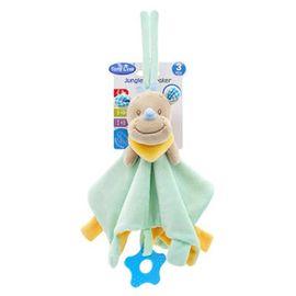 naninha-plush-com-tags-e-mordedor-hipopotamo-bege-azul-e-verde