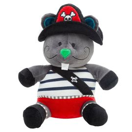 pelucia-cinza-capitao-rato-pirata-feijao-zip-toys-1