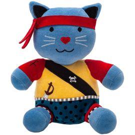 boneco-pelucia-gato-pirata-azul-capitao-mimo-zip-toys-1