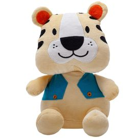 boneco-pelucia-amigos-da-floresta-tigre-amarelo-1