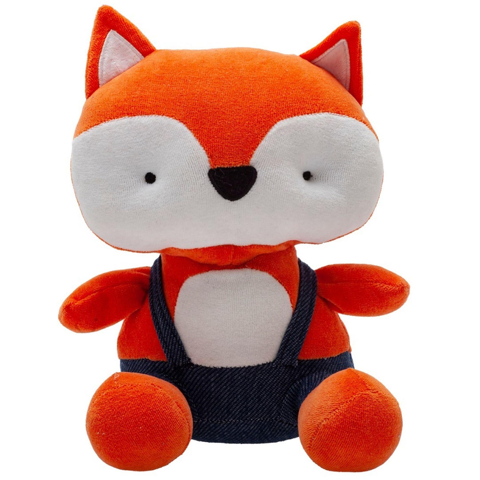 boneco-pelucia-amiguinhos-da-floresta-raposa-laranja-1