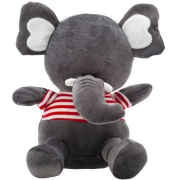 boneco-pelucia-amiguinhos-da-floresta-elefante-cinza-1