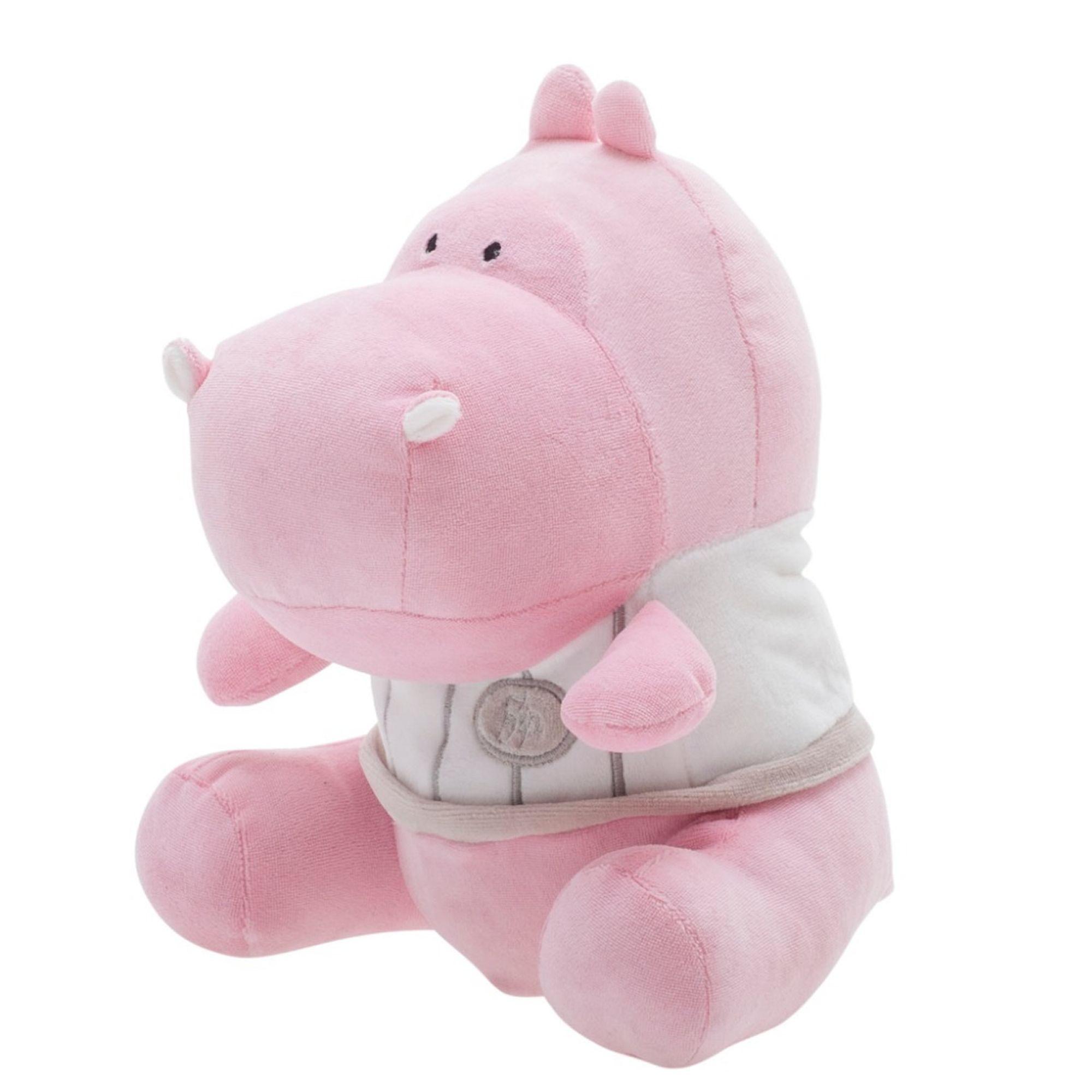 boneco-pelucia-hipopotamo-bonnie-rosa-1