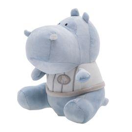 boneco-pelucia-hipopotamo-bonnie-azul-1