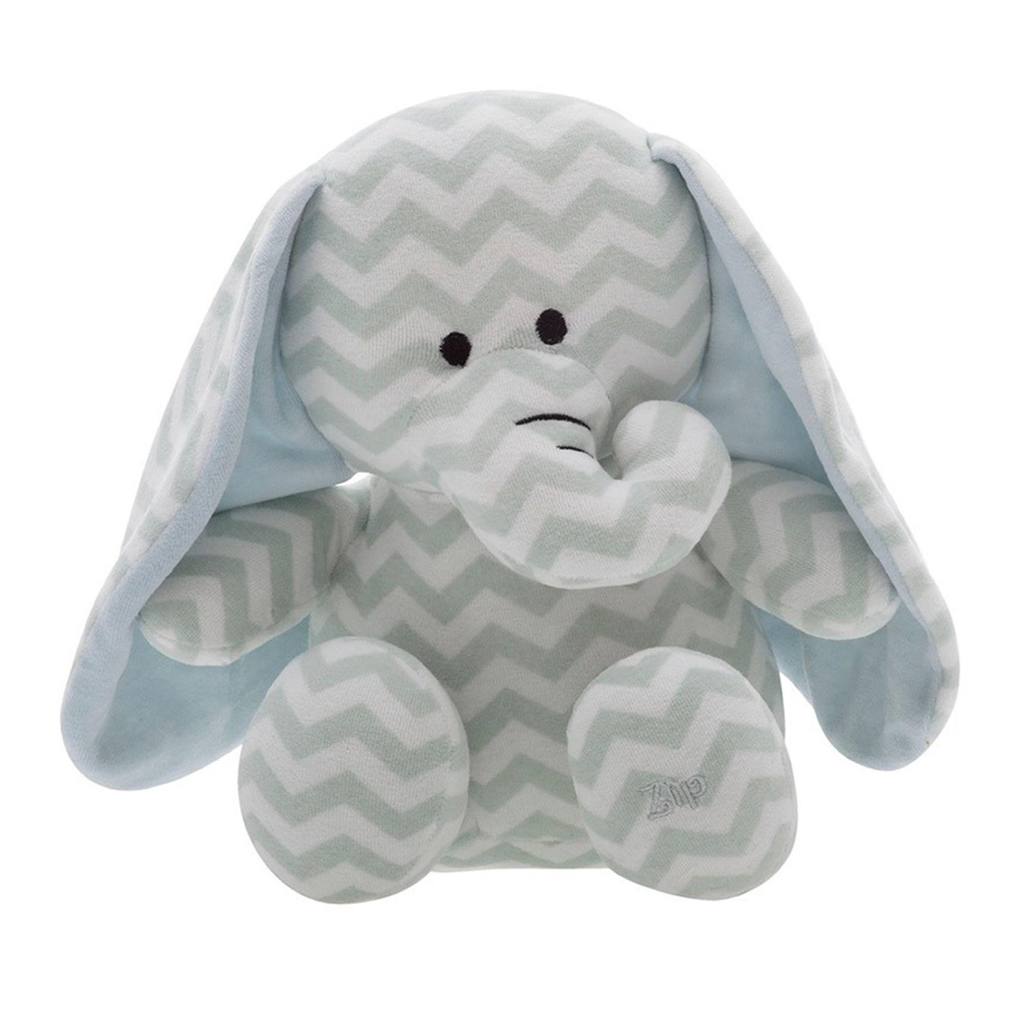 pelucia-elefante-lelo-azul-claro-zigue-zague-1