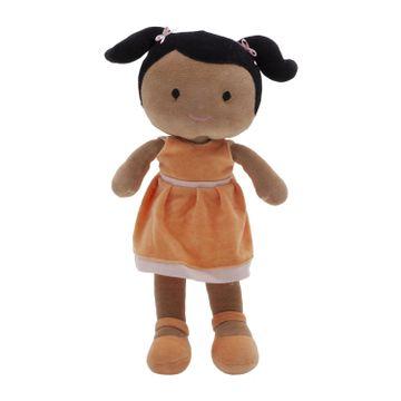 boneca-de-pano-em-plush-negra-juju