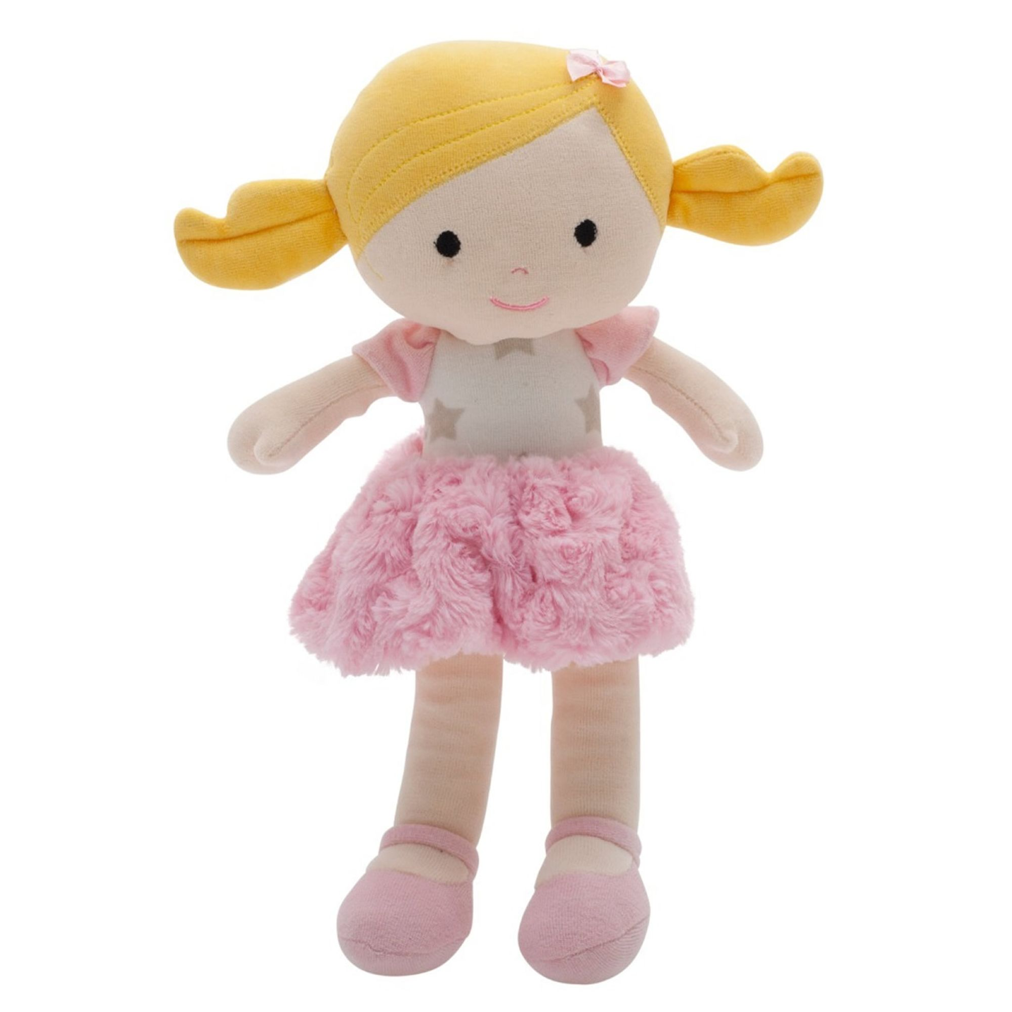 boneca-de-pano-loira-malu-zip-toys