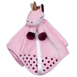 naninha-cetim-unicornio-rosa-e-vinho-zip-toys-1