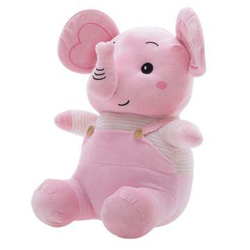 boneco-pelucia-fran-elefante-rosa-zip-toys