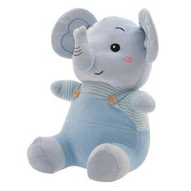 boneco-pelucia-fran-elefante-azul-zip-toys