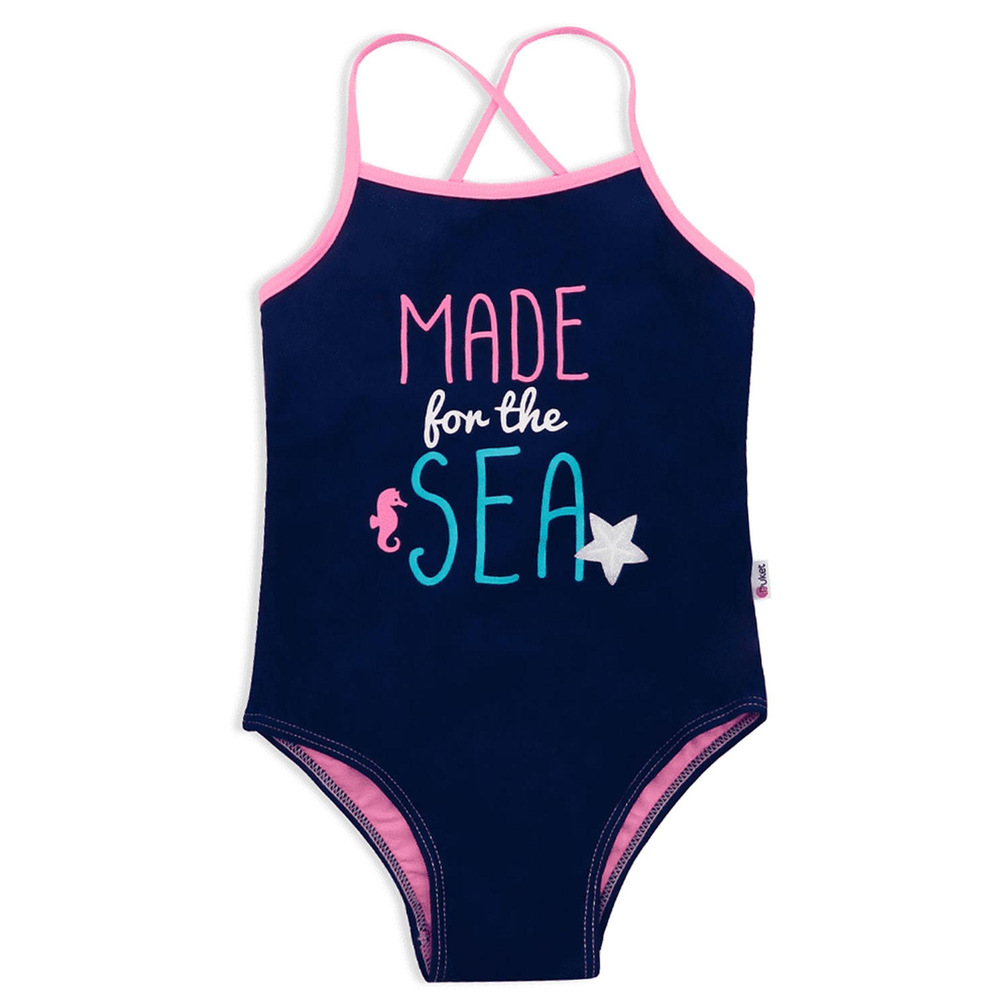 maio-infantil-azul-marinho-made-for-the-sea-puket-frente