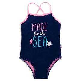 maio-infantil-azul-marinho-made-for-the-sea-puket-frente