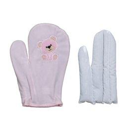 luva-termica-anticolica-para-bebes-rosa