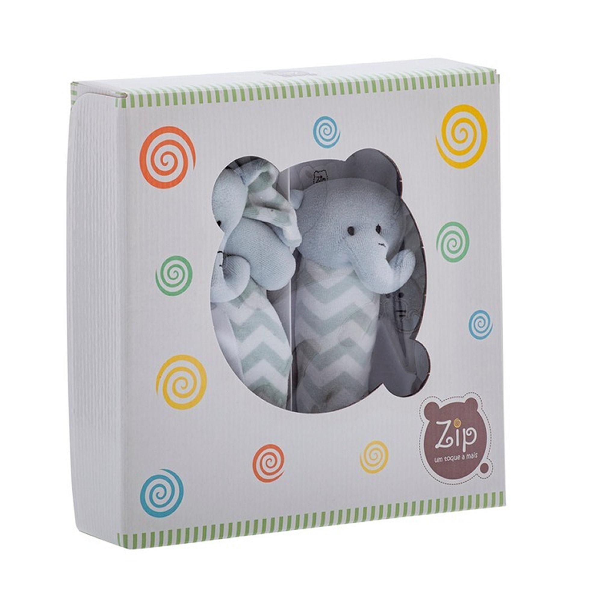 kit-presente-bebes-elefante-lelo-azul-claro