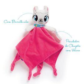 naninha-para-bebes-em-plush-lhama-rosa-puket