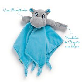naninha-hipopotamo-em-plush-cinza-e-azul-puket