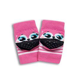 meia-joelheira-para-bebes-gatinha-pink-puket