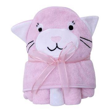 kit-toalha-e-toalhinhas-rosa-gatinha-1