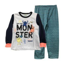 pijama-manga-longa-meninos-monstrinhos-calca-verde