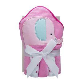 kit-toalha-bebe-com-3-toalhinhas-elefante-rosa