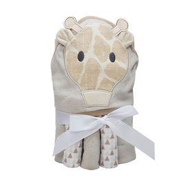 kit-toalha-bebe-com-3-toalhinhas-girafa-bege