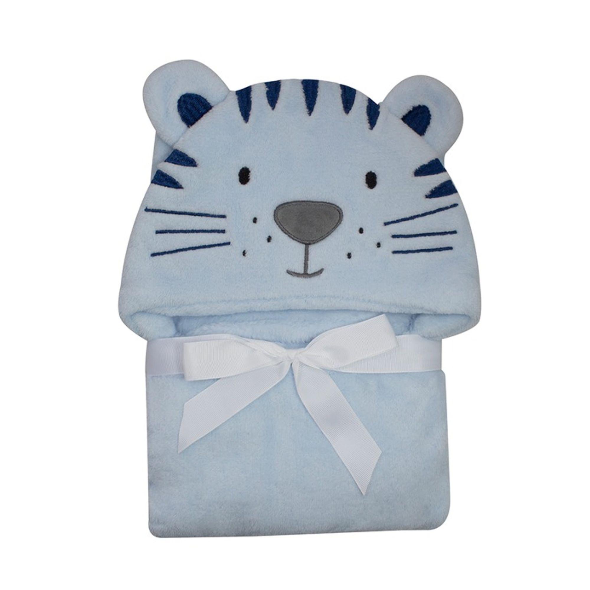 manta-para-bebes-com-capuz-tigre-azul-microfibra