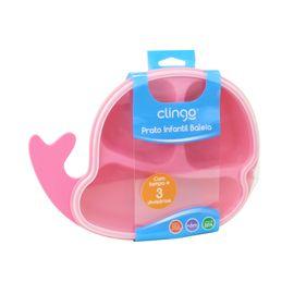 PRATO-INFANTIL-COM-TAMPA-BALEIA-rosa-CLINGO-1