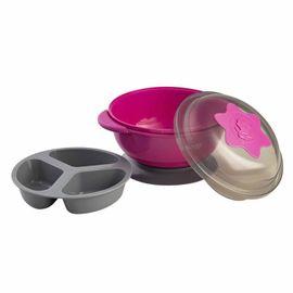 prato-infantil-com-ventosa-e-divisoria-colors-rosa-1