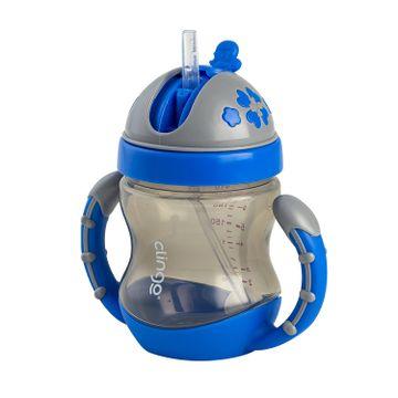 copo-para-bebes-com-alcas-e-valvula-canudo-azul-1