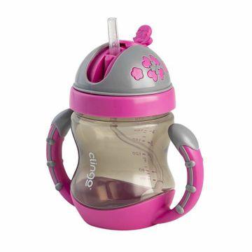 copo-para-bebes-com-alcas-e-valvula-canudo-rosa-1
