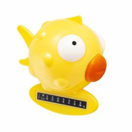 termometro-para-agua-banho-bebes-peixinho-amarelo-1