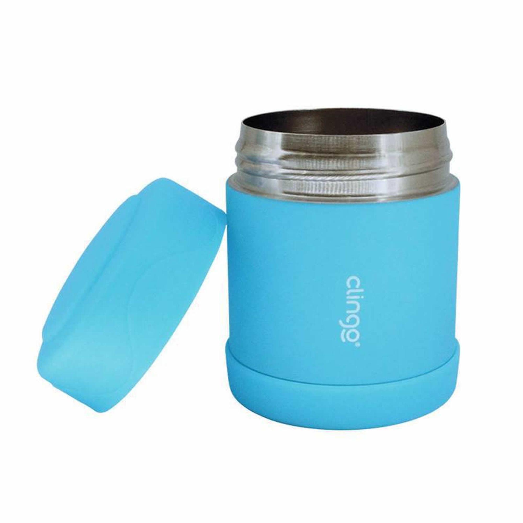 pote-termico-infantil-para-alimentos-azul-clingo-1