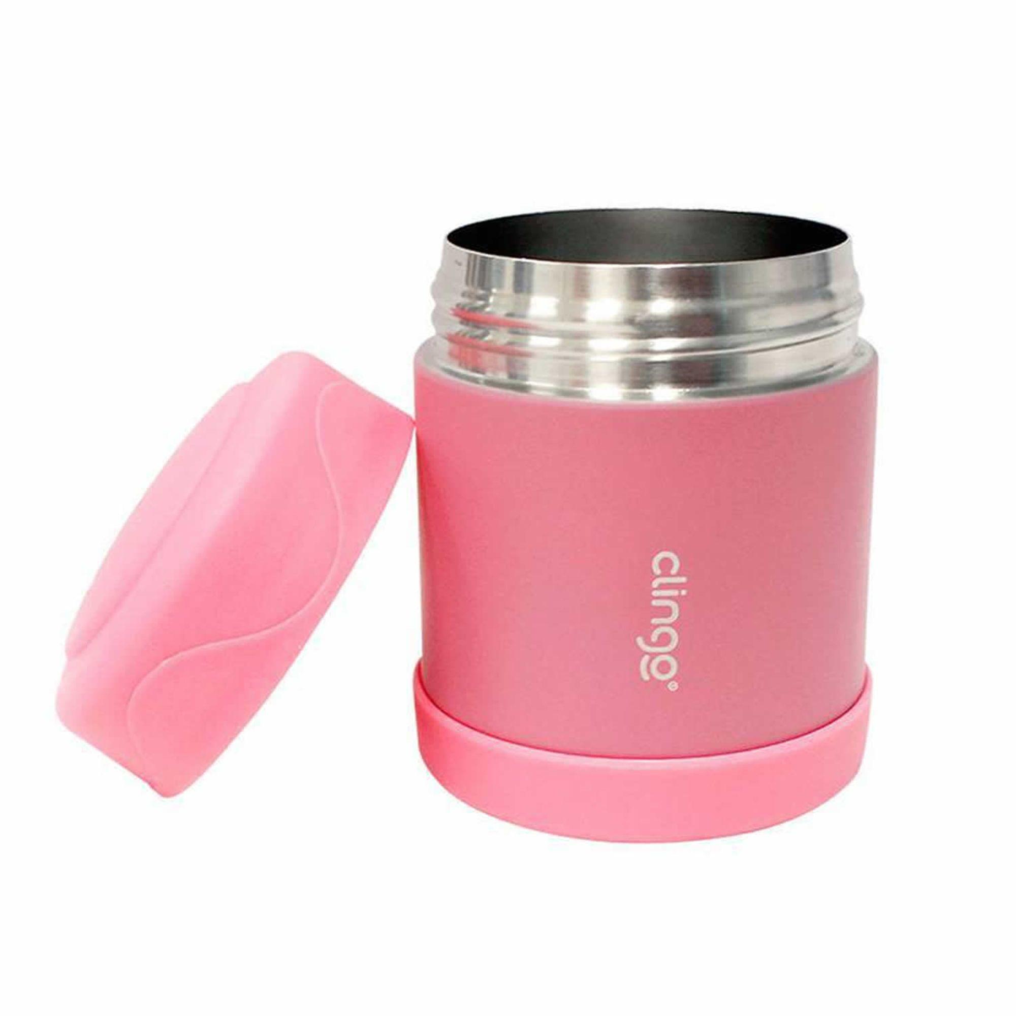 pote-termico-infantil-para-alimentos-rosa-clingo-1