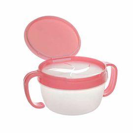 pote-para-bebes-comidinhas-rosa-clingo-1