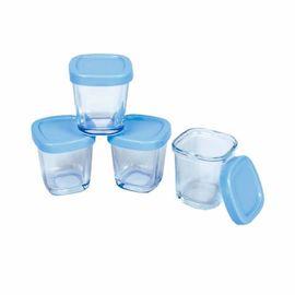 kit-4-potes-vidro-para-leite-materno-azul-1
