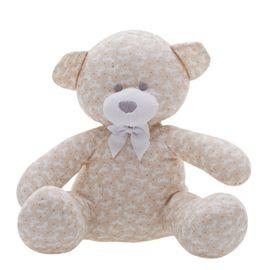 boneco-urso-estampado-bege