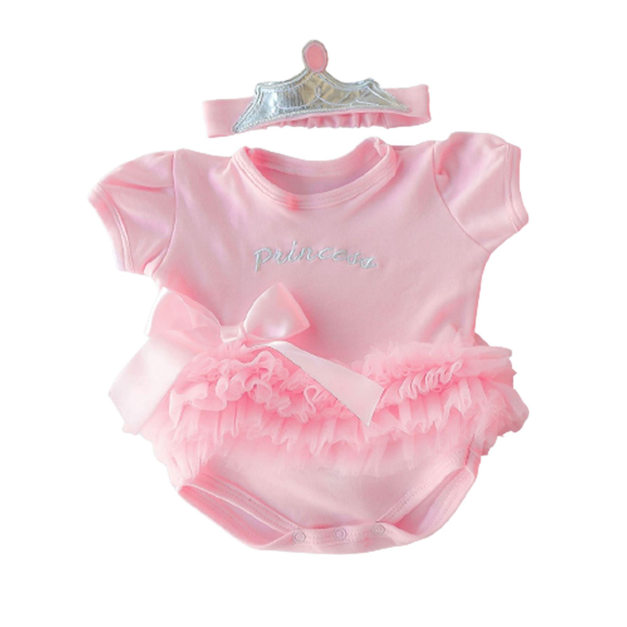 kit-presente-princesa-rosa-body-e-tiara-faixa-1